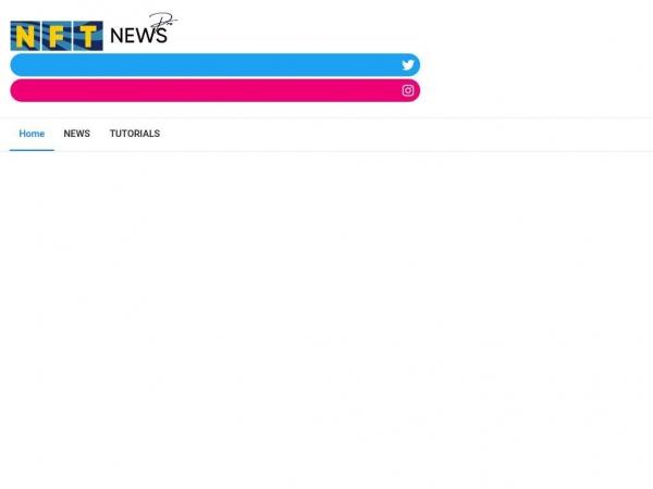 nftnewspro.com
