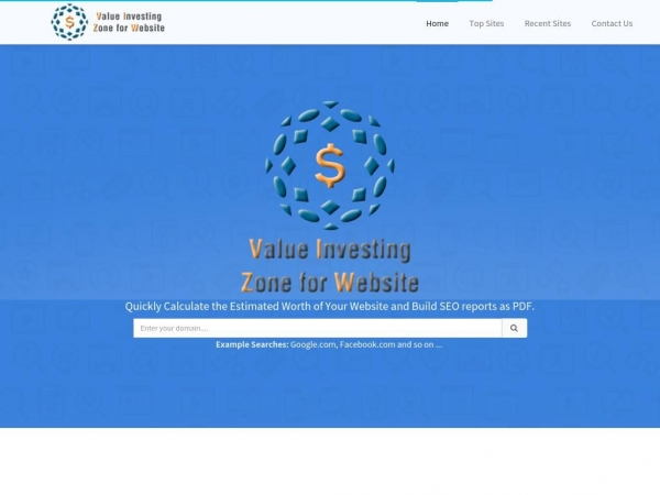 vizw.info
